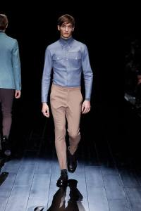 Gucci-the-Essential-for-Fallwinter-2014-2015-Menswear-3